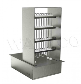 wattco-duct-heater-with-open-air-coil