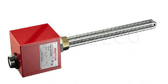 Wattco-Immersion-heater