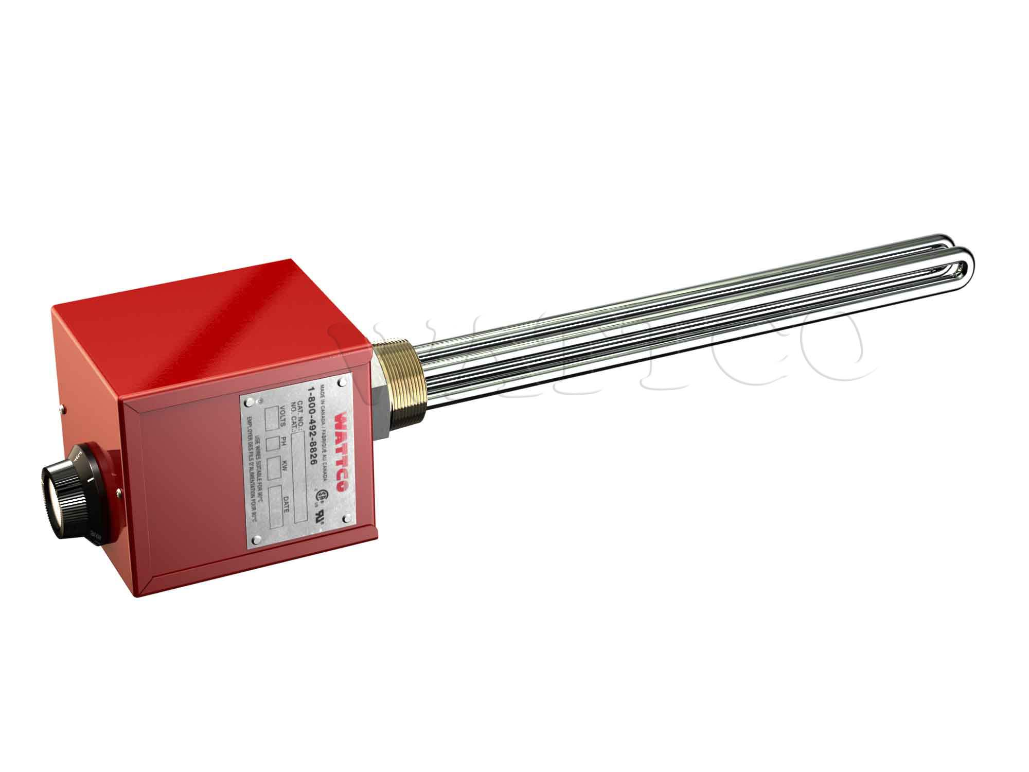 Cost of a water heater element - Simply Put These Two Trademark Materials Made By Special Metals Corporation Are The Top Of The Line Of The Heating Elements Industry